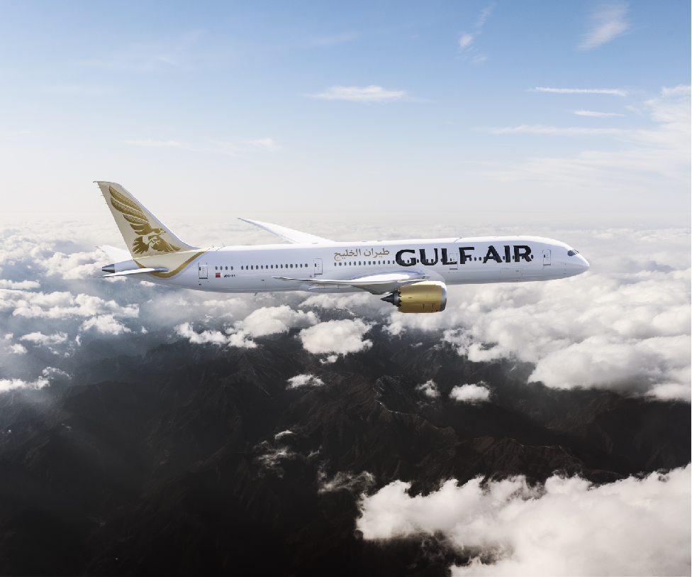 buy popular 27cca 78b89 gulf air s summer schedule offers more flights and greater capacity