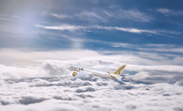 Gulf Air Launches 'No Fees, Unlimited Changes' Campaign
