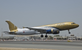 Gulf Air Launches Summer 2016 Schedule