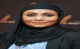 Gulf Air Appoints First Bahraini Female Country Manager