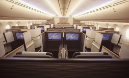 Press Releases | Gulf Air