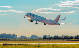 Gulf Air Increases Istanbul Flights to Daily