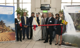 Gulf Air Takes Off to Colombo.jpg