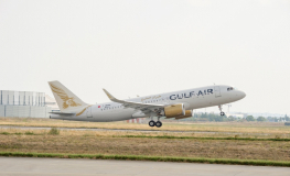 Gulf Air and Turkish Airlines Expand Codeshare Partnership
